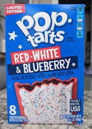 pop tarts cerealously part 2