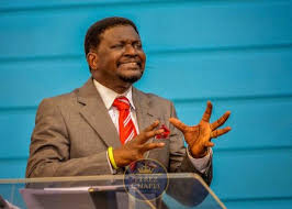Top 10 Most Richest Pastors In Ghana And Their Net worth - Dr. Mensah Otabil, Archbishop Duncan-Williams, Bishop Obinim, Prophet 1 etc. - AfricaChurches.com News Portal