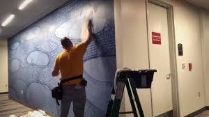 wallpaper boulevard on vimeo