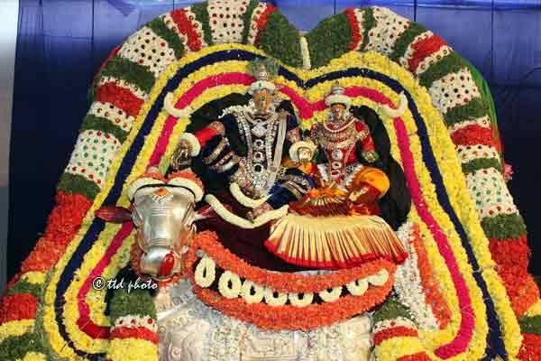 Image result for Kapileswara Swamy temple images""