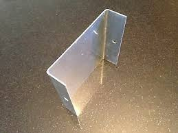 Fence Post Protector Guard Ebay