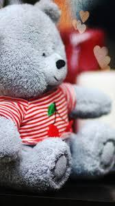 22 teddy bear iphone wallpapers