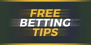 free-betting-tips-today - Eazibet Uganda