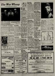 Ruidoso News Newspaper Archives, Nov 15, 1974, p. 4