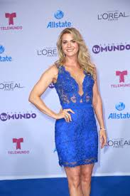 Sonya Smith de protagonista de telenovela a enfermera   People en Español