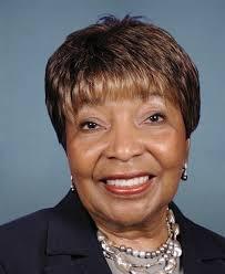 Eddie Bernice Johnson | Congress.gov | Library of Congress