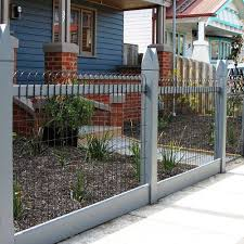 Woven Wire Fences At Best Price In India