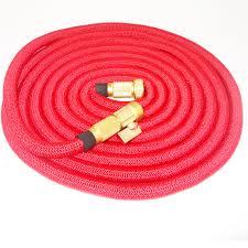 hot diupgrade garden hose sihir selang