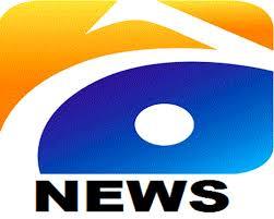 Pakistan's Geo News sues ISI | Deccan Herald