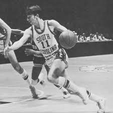 John Roche (basketball) - Wikipedia