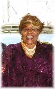 Newcomer Family Obituaries - Adele Lee 1946 - 2016 - Newcomer Cremations,  Funerals & Receptions