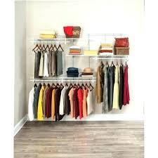 home depot closet systems