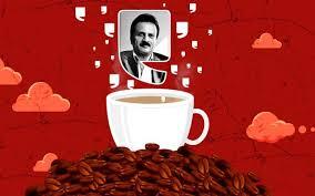 coffee sans siddhartha will not taste the same the federal