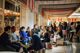 15 Ideas Para Atraer Mas Clientes A Tu Restaurante Agencia Gourmet