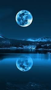 best moon iphone wallpapers hd