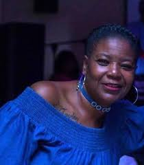 Elaine Johnson 1966 - 2020 - Obituary