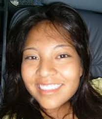 Justice for Native Women: Mia Henderson, Murdered by her roommate in an  Arizona dorm in 2007.