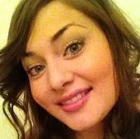 Sarah Nelson - Sen.. - Employment Solutions Companies   ZoomInfo.com