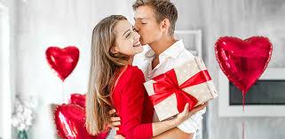 valentine s day gift ideas notino co uk