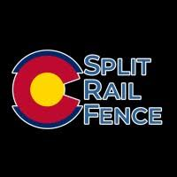 Split Rail Fence Supply Company Linkedin