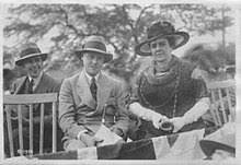 Abigail Campbell Kawānanakoa - Wikiwand