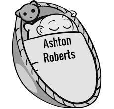 Ashton Roberts: Background Data, Facts, Social Media, Net Worth and more!
