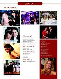 Chagigah Magazine 03 by Mauro Teles - issuu