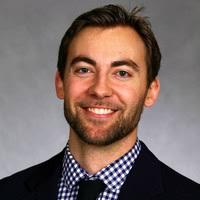 Willard Johnson | Massachusetts Institute of Technology (MIT) - Academia.edu