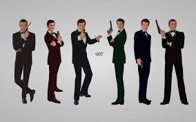 007 wallpapers hd pixelstalk net