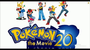 Pokemon new movies releases and star movies kids new channel in ...
