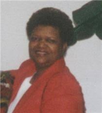 Johnson, Hilda - Chattanoogan.com