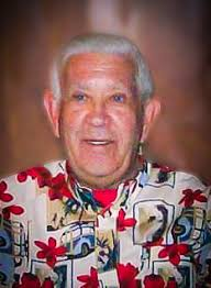 Obituary for James Alexander Freeman (James Freeman)   Hayworth ...