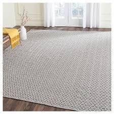 kalina rug safavieh cotton area rug