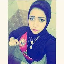 صور بنات مصر اجمل بنات مصريات عيون الرومانسية