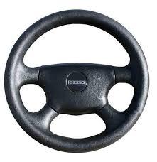 Steering And Suspension Shopezgo Com Au