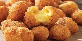 cheese curds ohio ag net ohio s