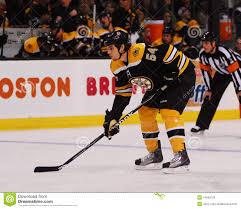 Adam McQuaid Boston Bruins editorial stock image. Image of league ...