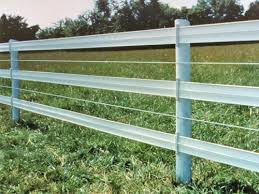 Electric Wire Electric Wire Fence For Horses