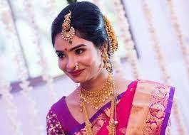 akshata morye makeup artist