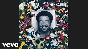 Bill Withers - Lovely Day (Audio) - YouTube