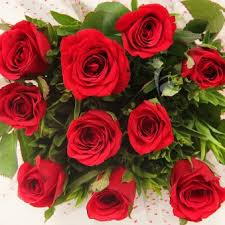send flowers to hyderabad 399 only
