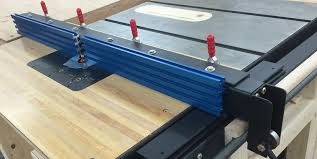 Best Table Saw Fence Best Buyer S Guide And Reviews