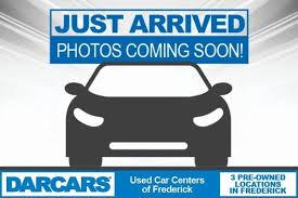 2020 Toyota Corolla Le Baltimore Md Dundalk Parkville Towson Maryland 5yfeprae7lp115883