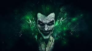 Joker 4k Ultra Wallpapers Top Free Joker 4k Ultra Backgrounds