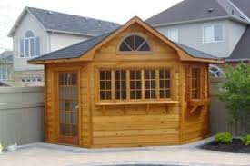 2 story storage shed plans 2020