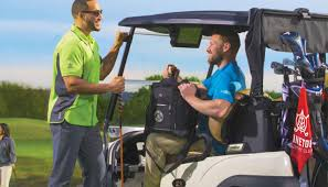 giveaways for your 2020 golf tournament