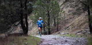 trail town auburn california