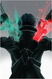 anime wallpaper hd 1080 best anime