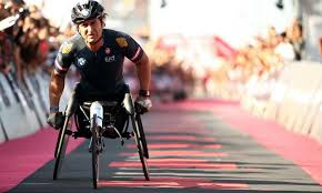 Incidente in handbike, Zanardi in condizioni gravissime: in ...