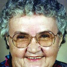Ada M. Brooks | Obituaries | fredericksburg.com
